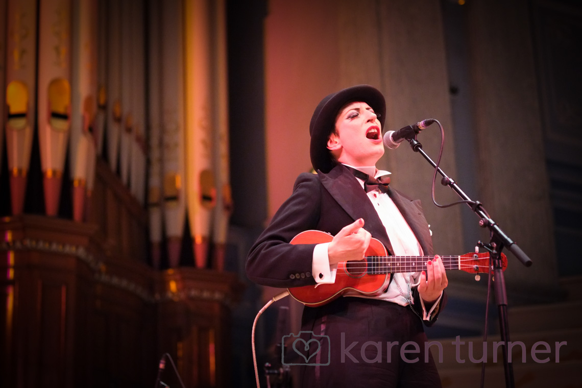 grand northern ukulele festival 2014-92