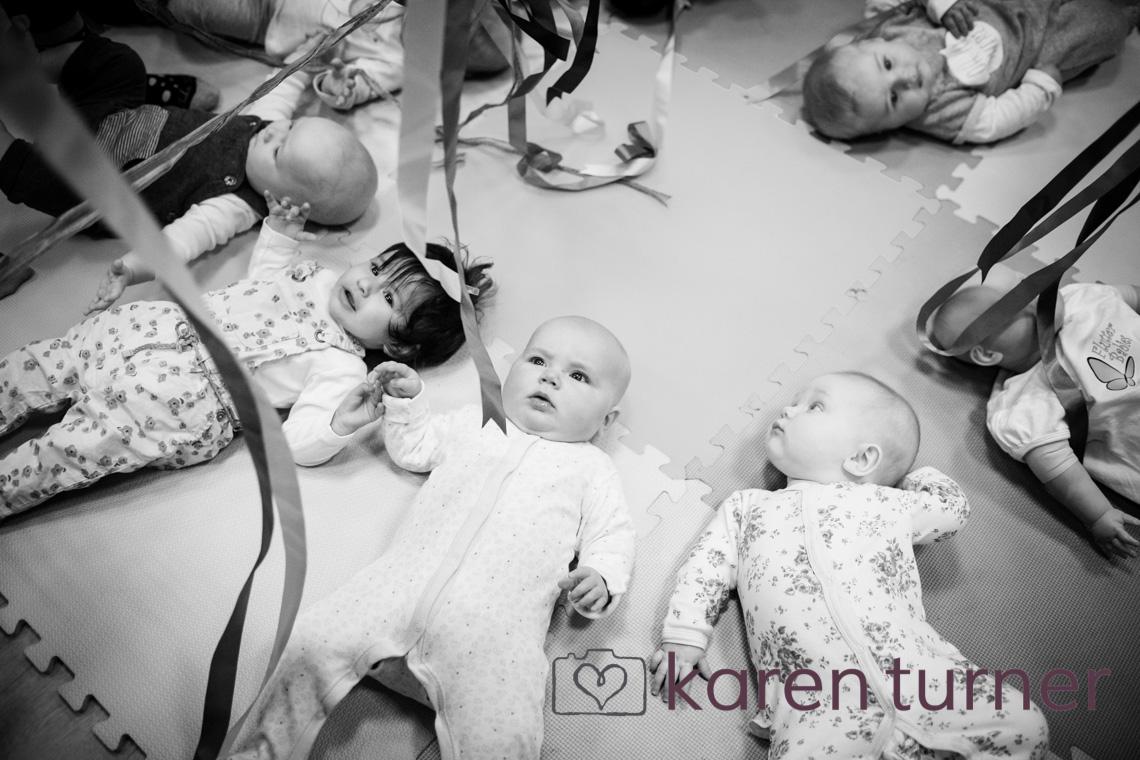 flutterbabies 11.15 mothercare 2014-100