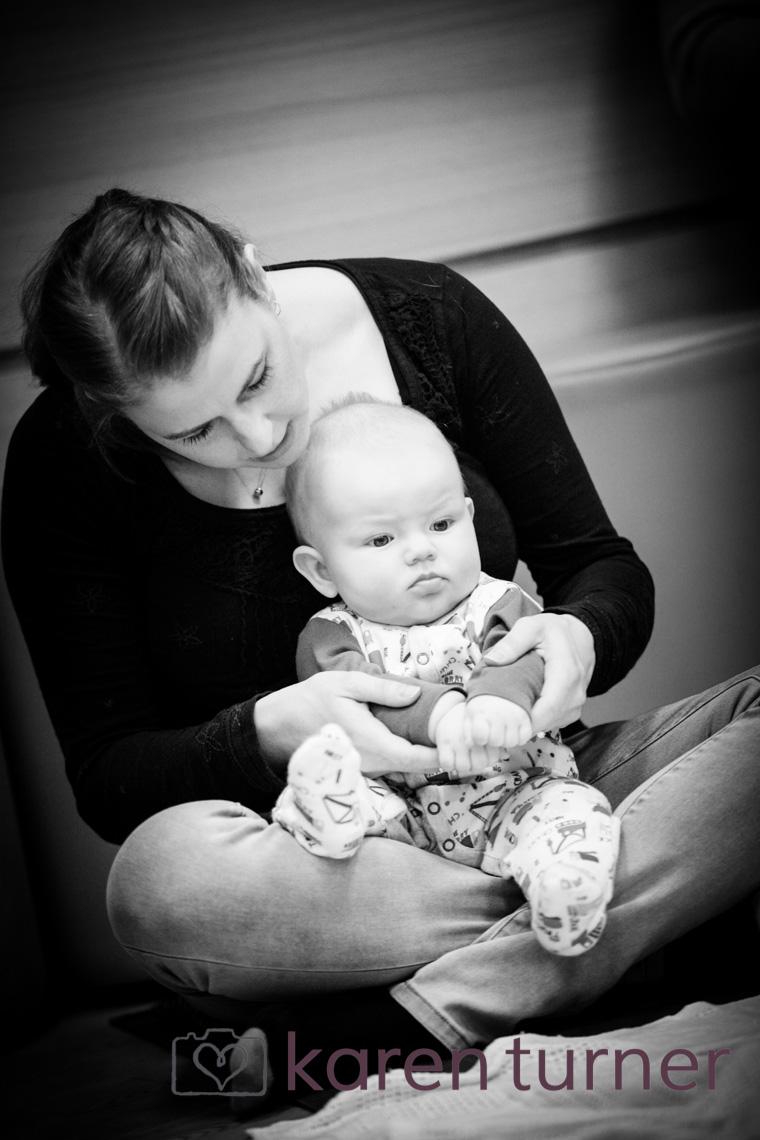 flutterbabies 11.15 mothercare 2014-123