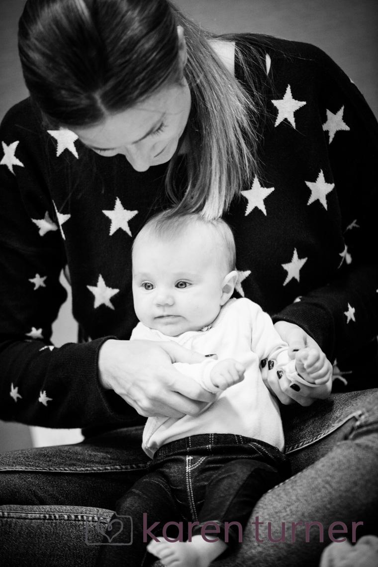 flutterbabies 11.15 mothercare 2014-127