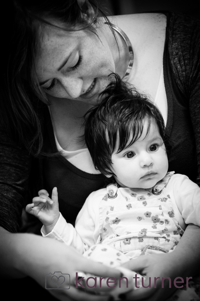 flutterbabies 11.15 mothercare 2014-44