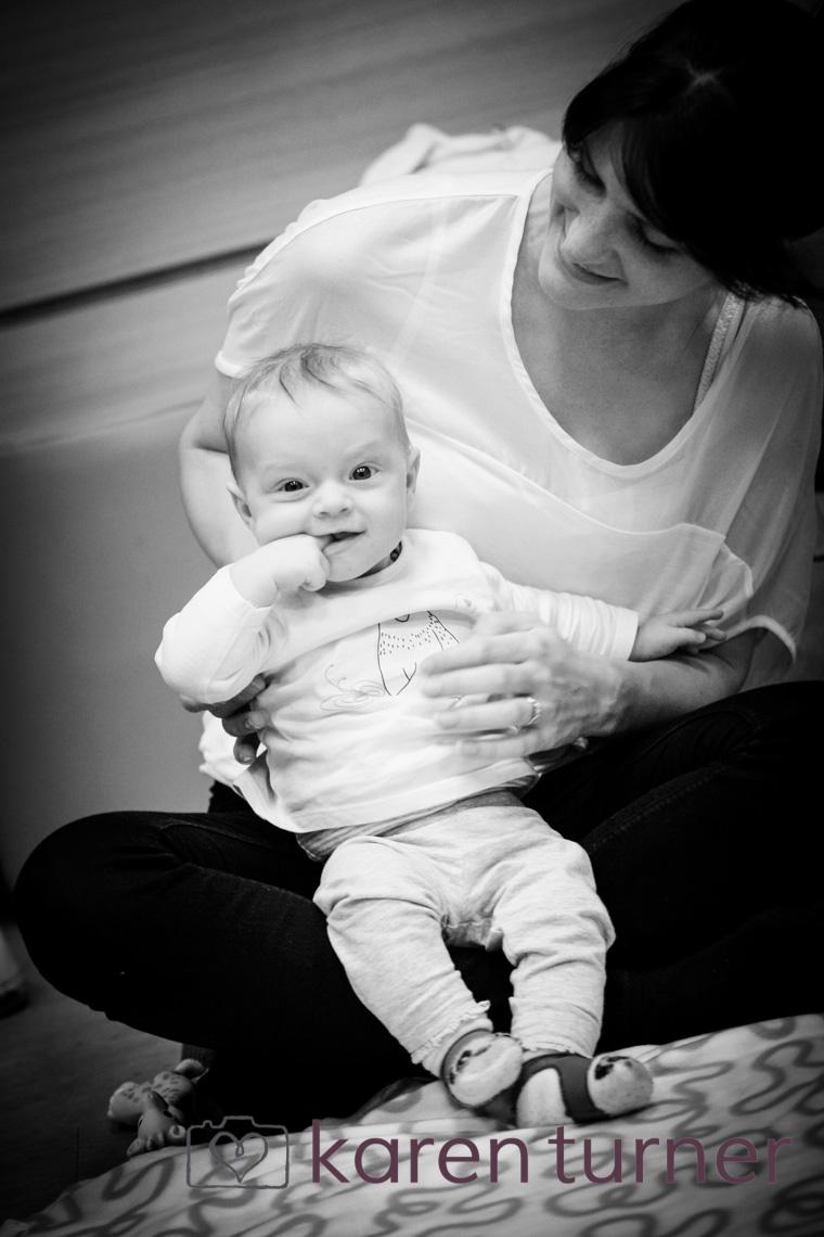 flutterbabies 11.15 mothercare 2014-81
