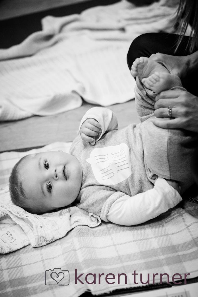 flutterbabies 11.15 mothercare 2014-82