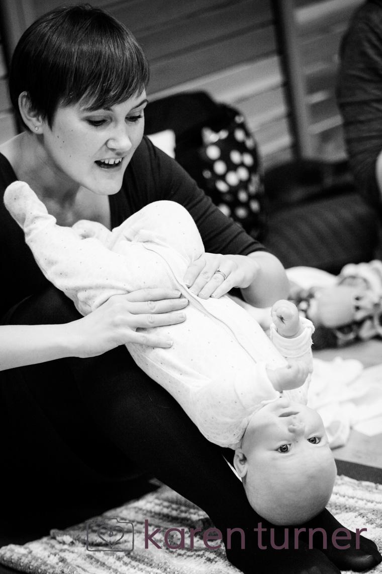 flutterbabies 11.15 mothercare 2014-95