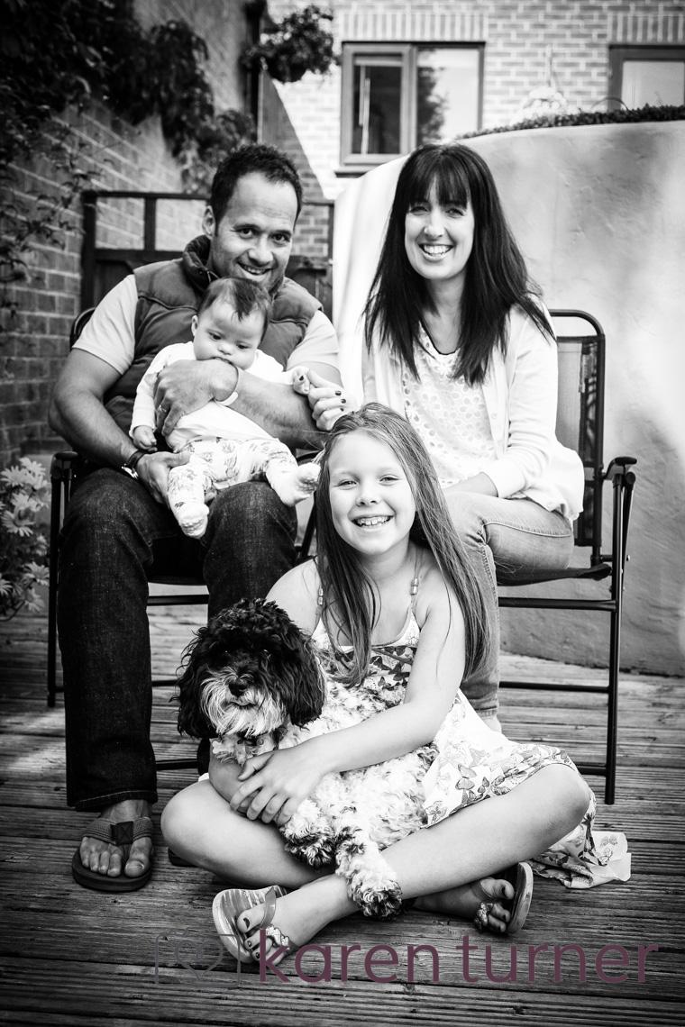 judy family 2014-38