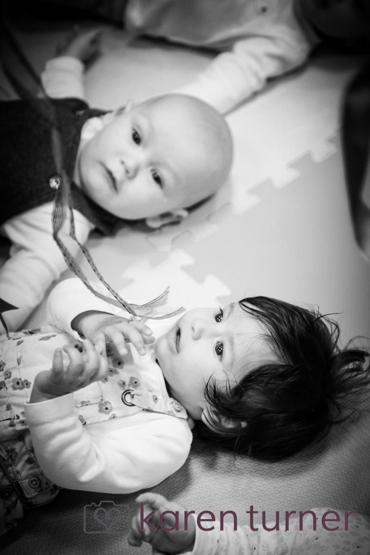 flutterbabies 11.15 mothercare 2014-110