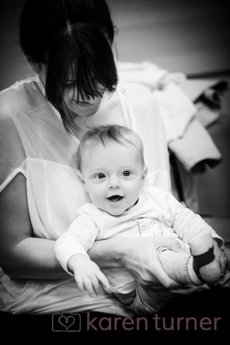 flutterbabies 11.15 mothercare 2014-78