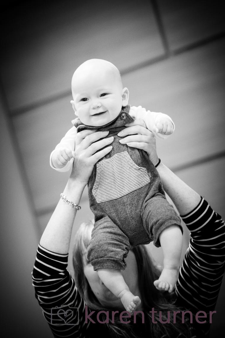 flutterbabies 11.15 mothercare 2014-97