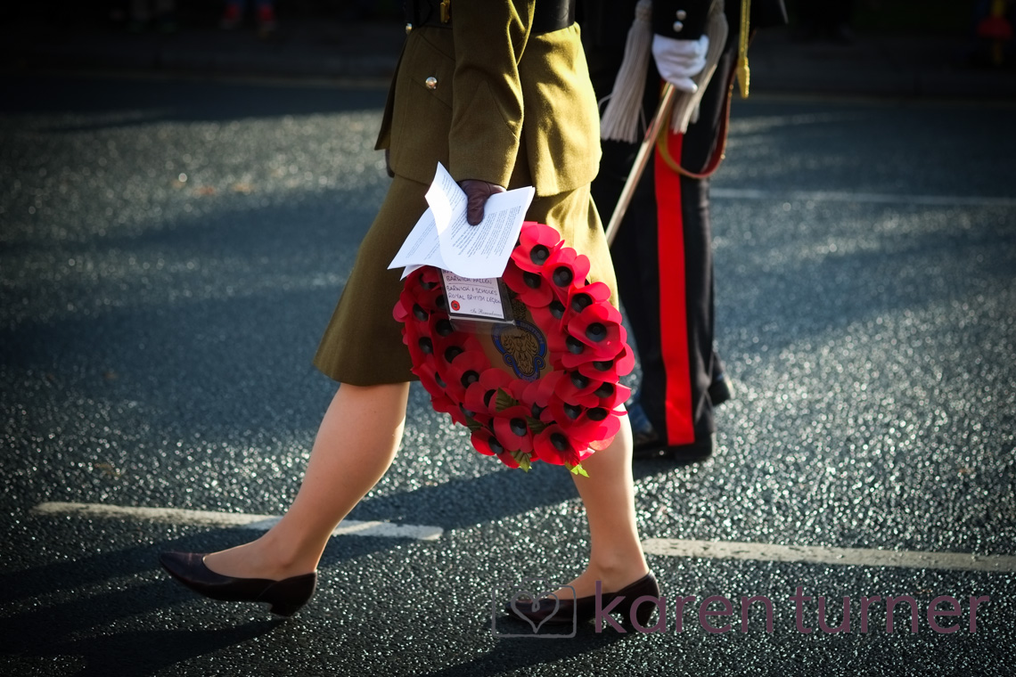 remembrance sunday 2014-14