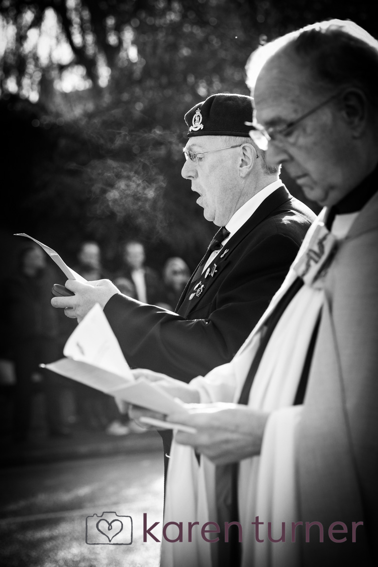remembrance sunday 2014-21