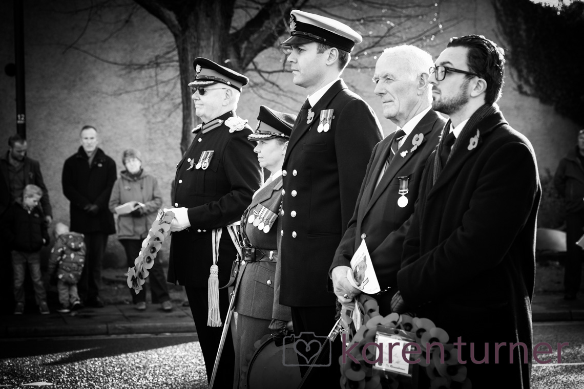 remembrance sunday 2014-22