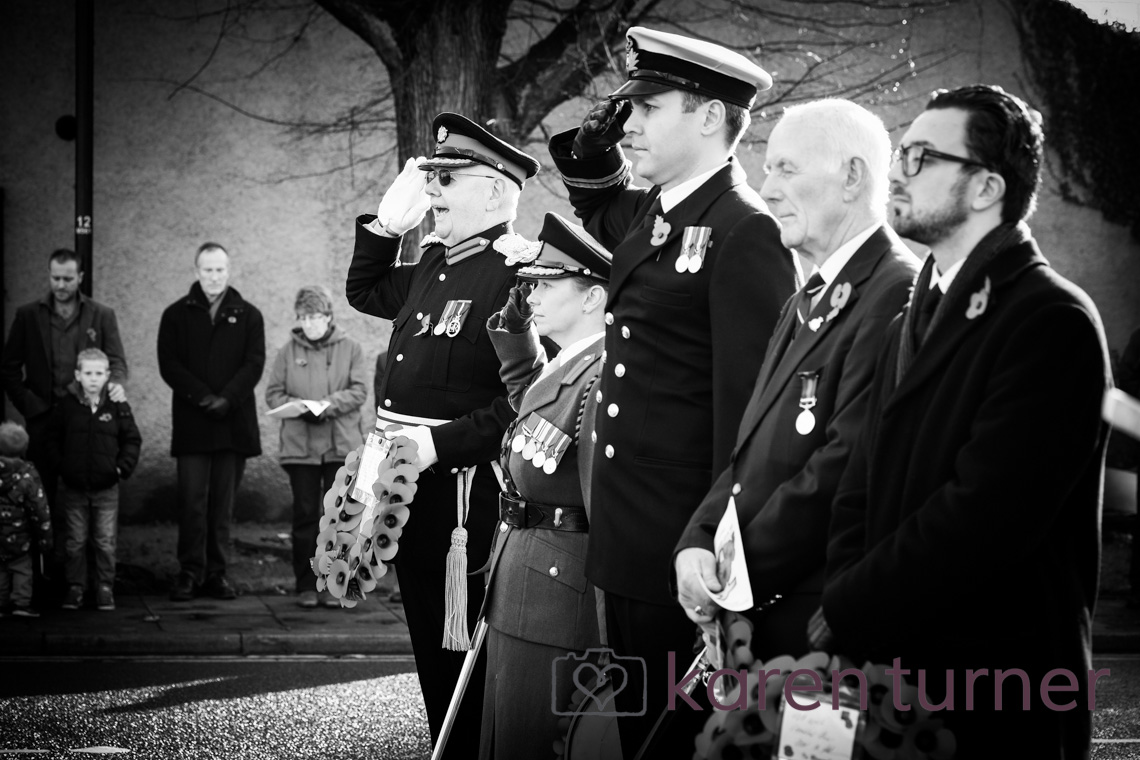 remembrance sunday 2014-24