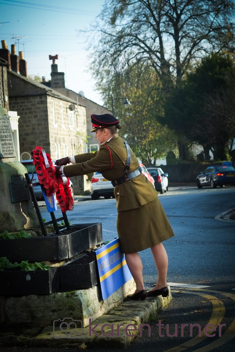 remembrance sunday 2014-29