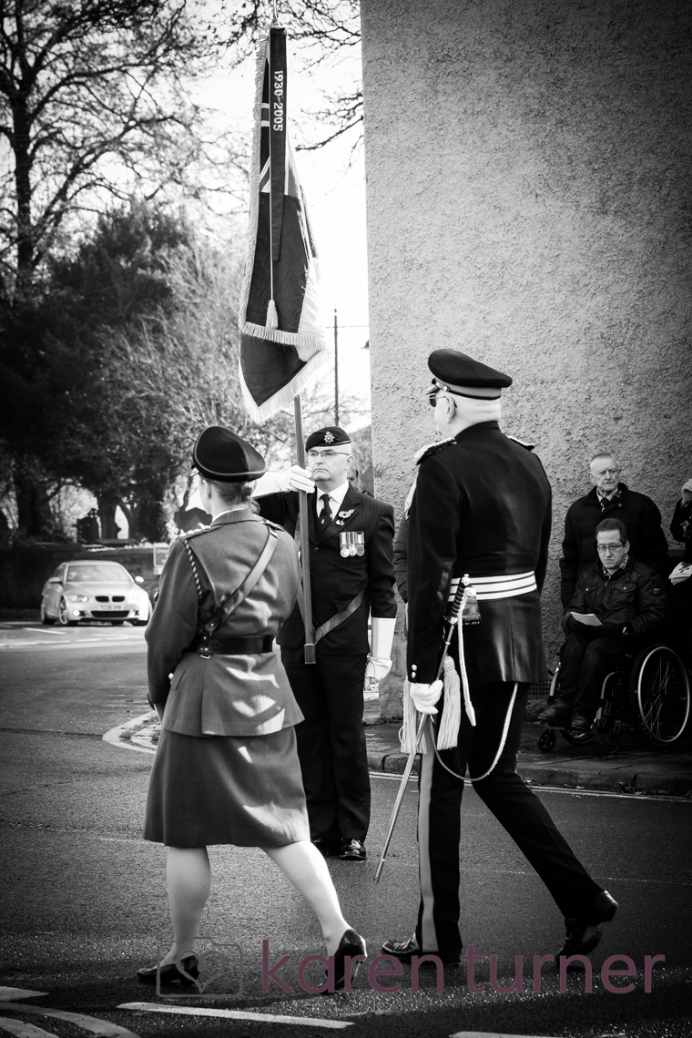 remembrance sunday 2014-33