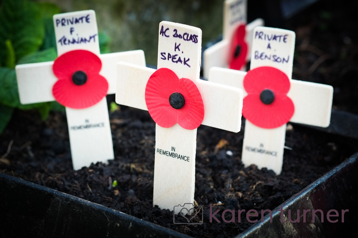 remembrance sunday 2014-36