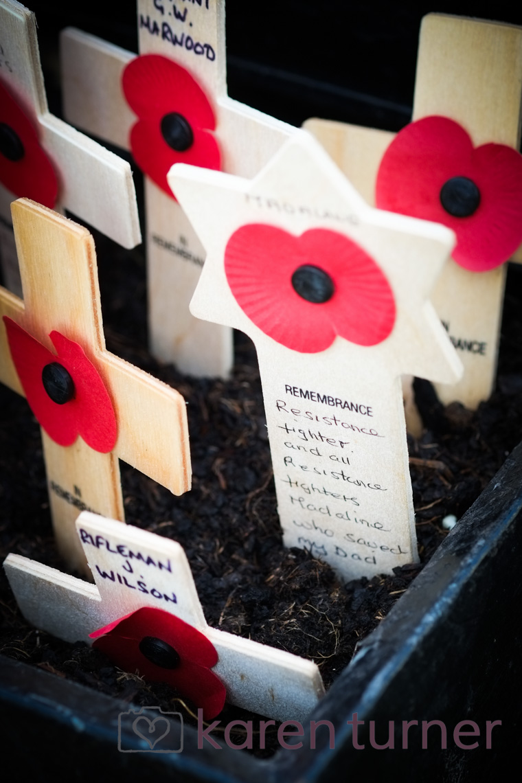 remembrance sunday 2014-39
