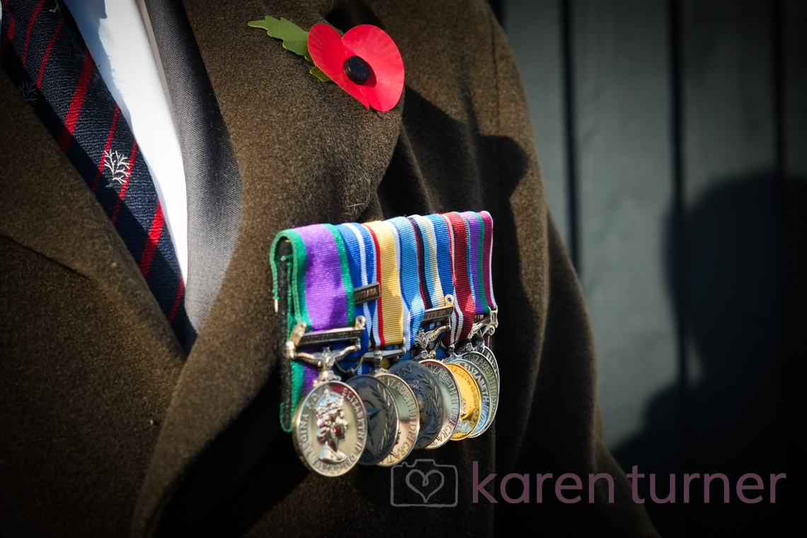remembrance sunday 2014-4