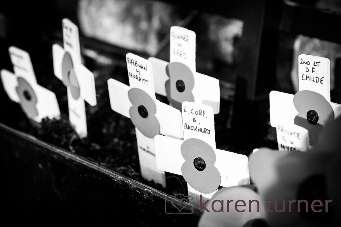 remembrance sunday 2014-40