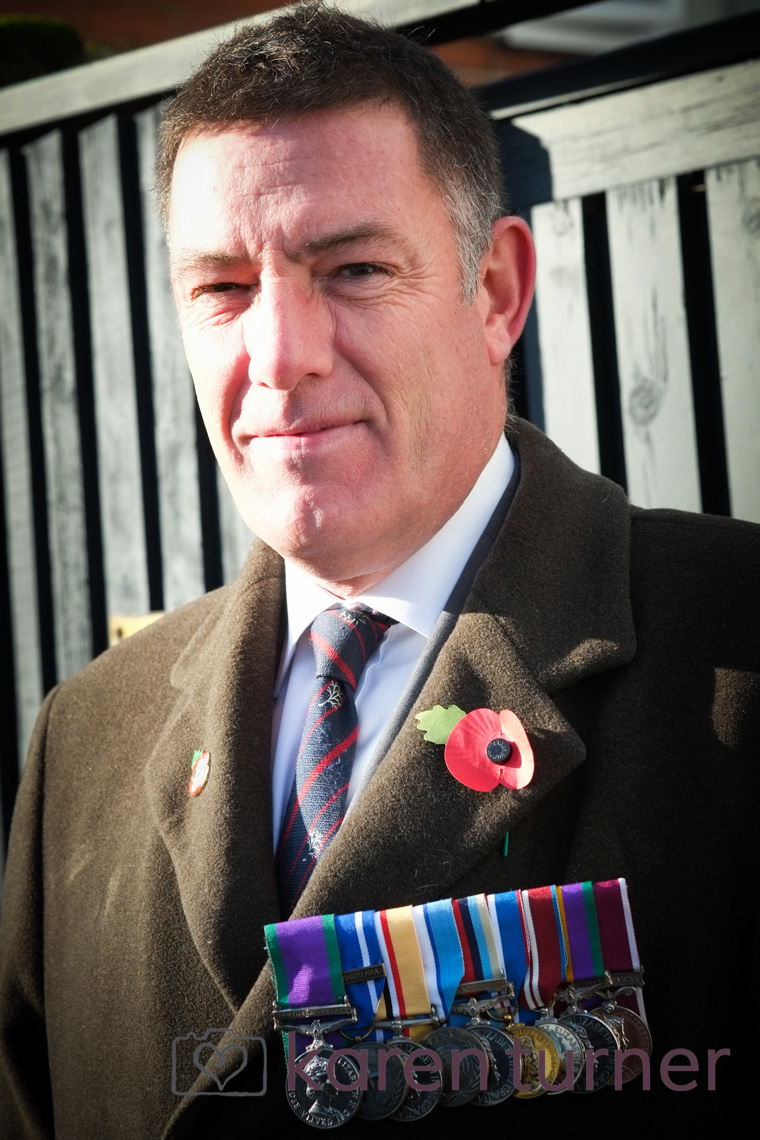 remembrance sunday 2014-6