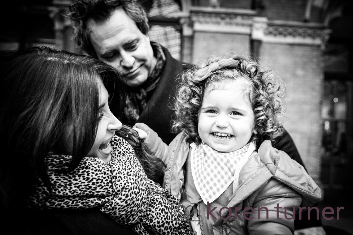 bonita london 2014-21