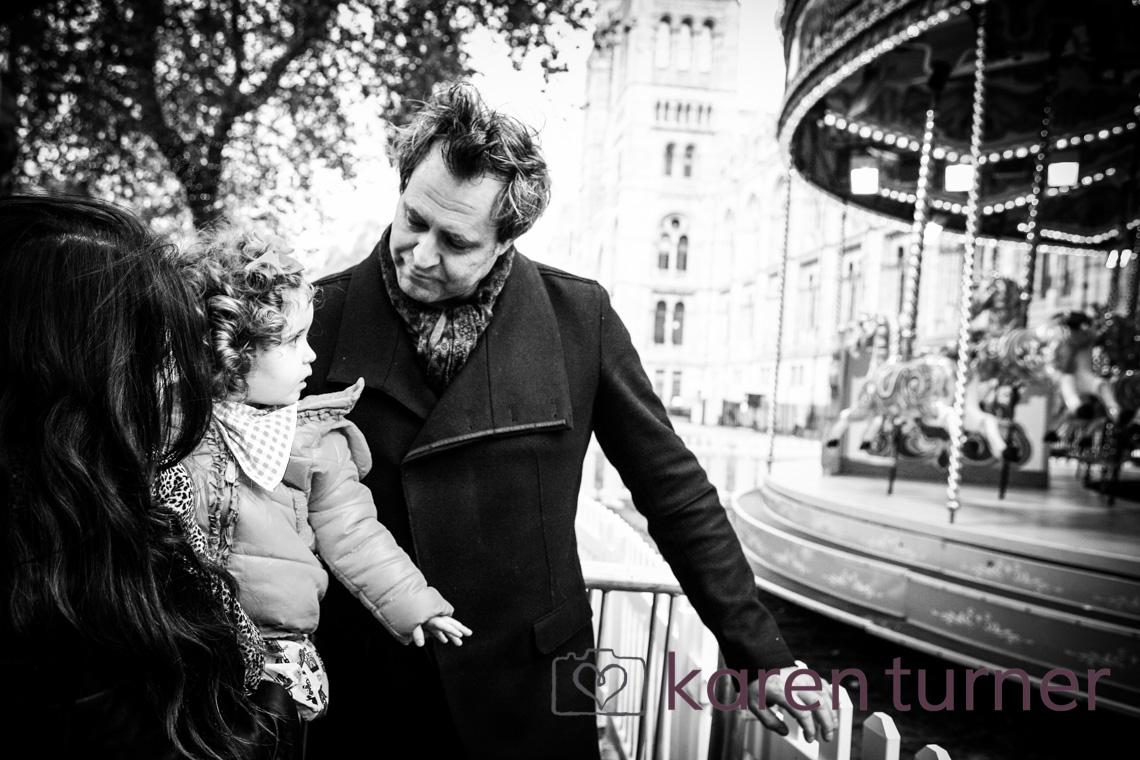 bonita london 2014-52