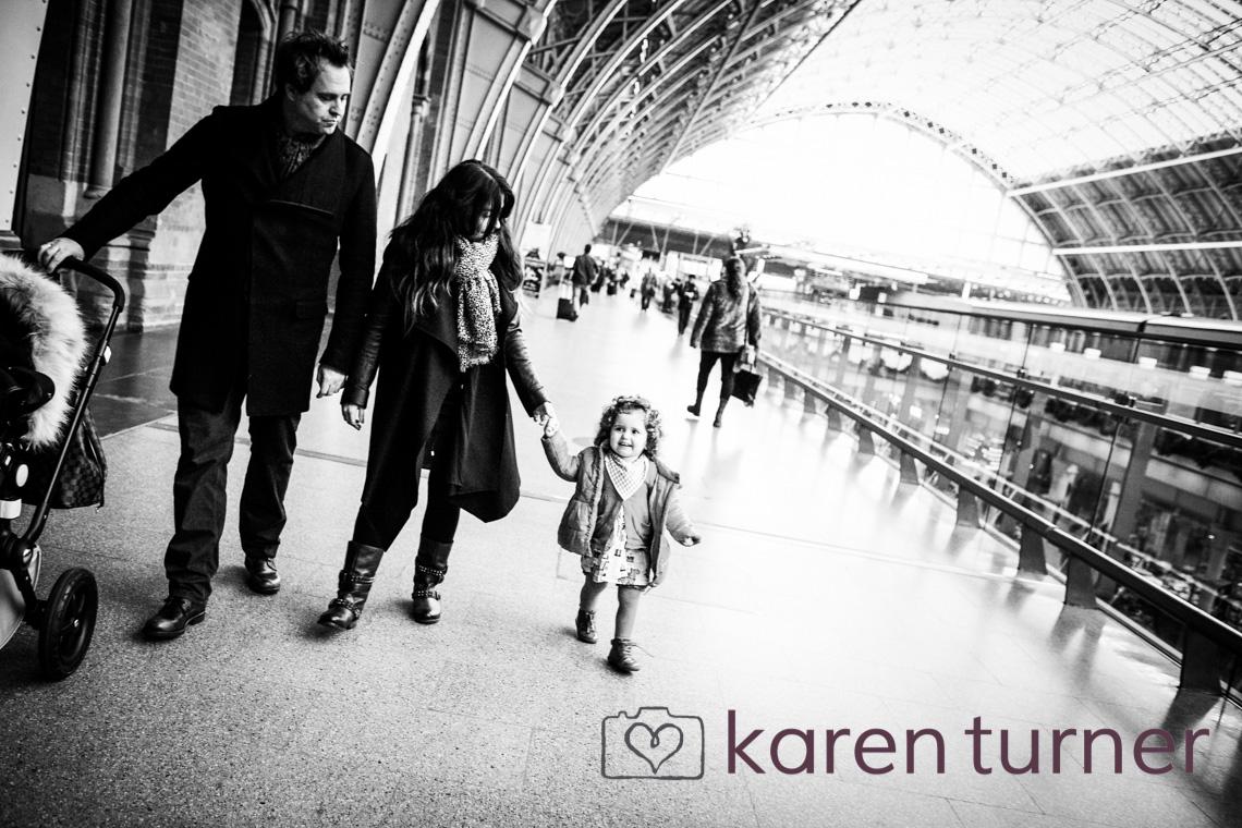 bonita london 2014-6