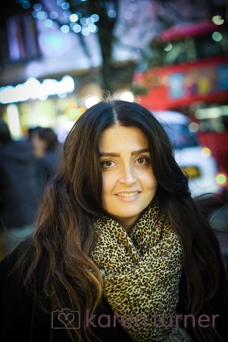 bonita london 2014-78