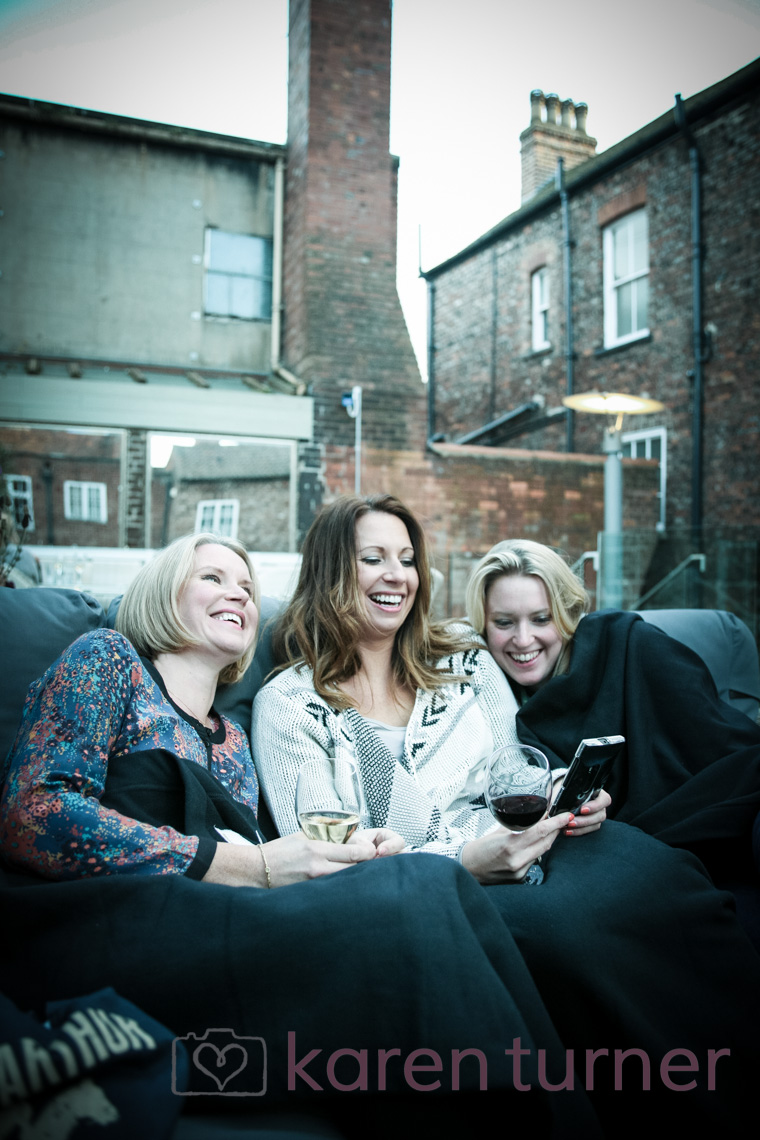kate and sisters 2014-46