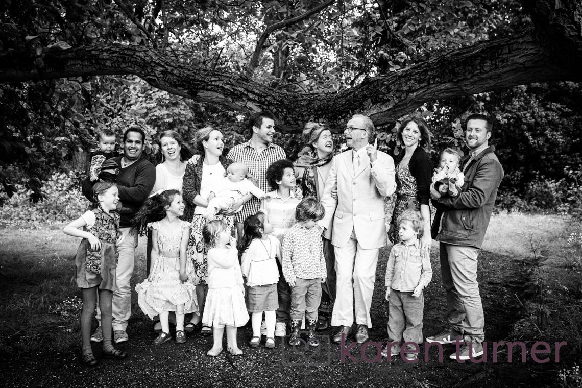 adamson family 2014-94