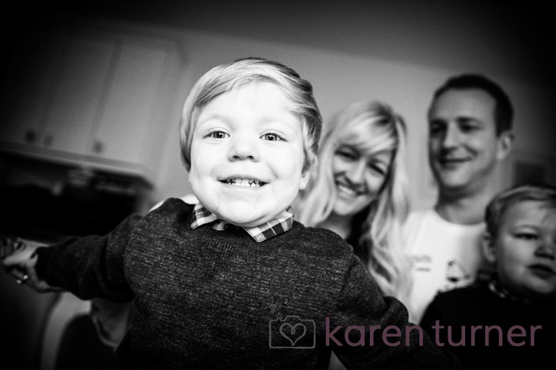 harrison family 2015-17