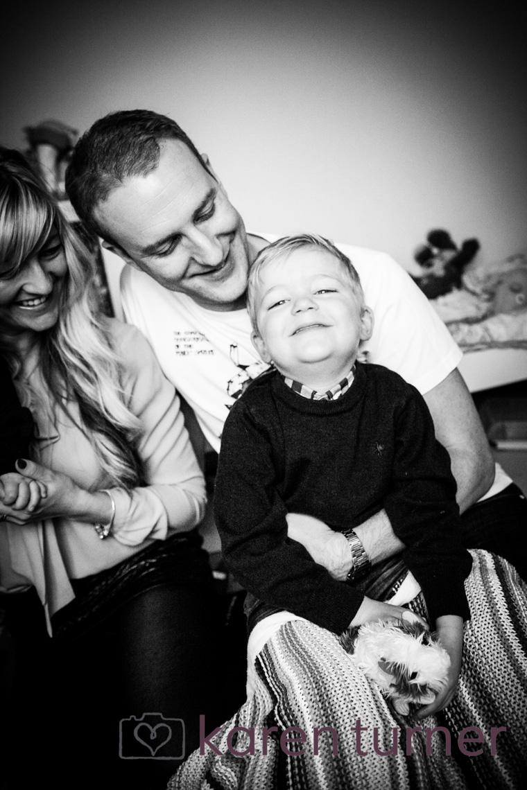 harrison family 2015-37
