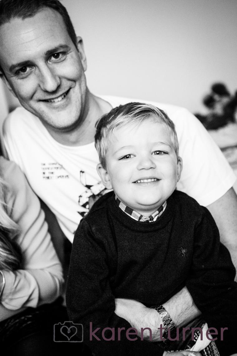 harrison family 2015-38