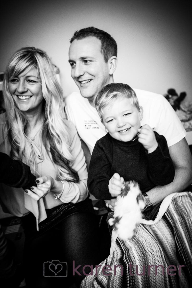 harrison family 2015-39