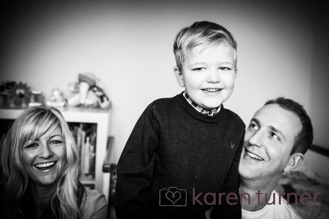 harrison family 2015-40
