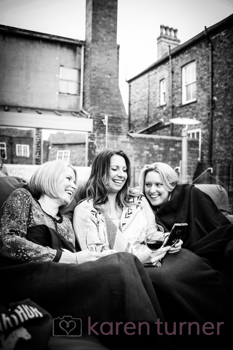 kate and sisters 2014-48