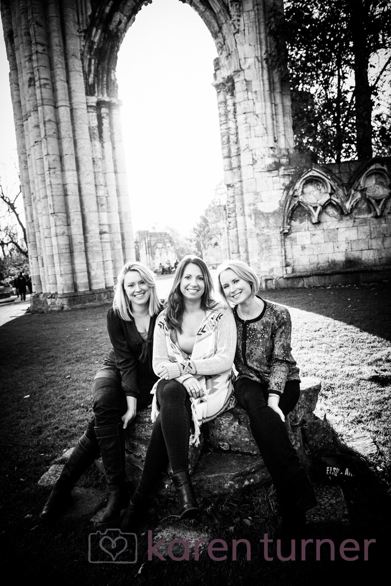 kate and sisters 2014-7