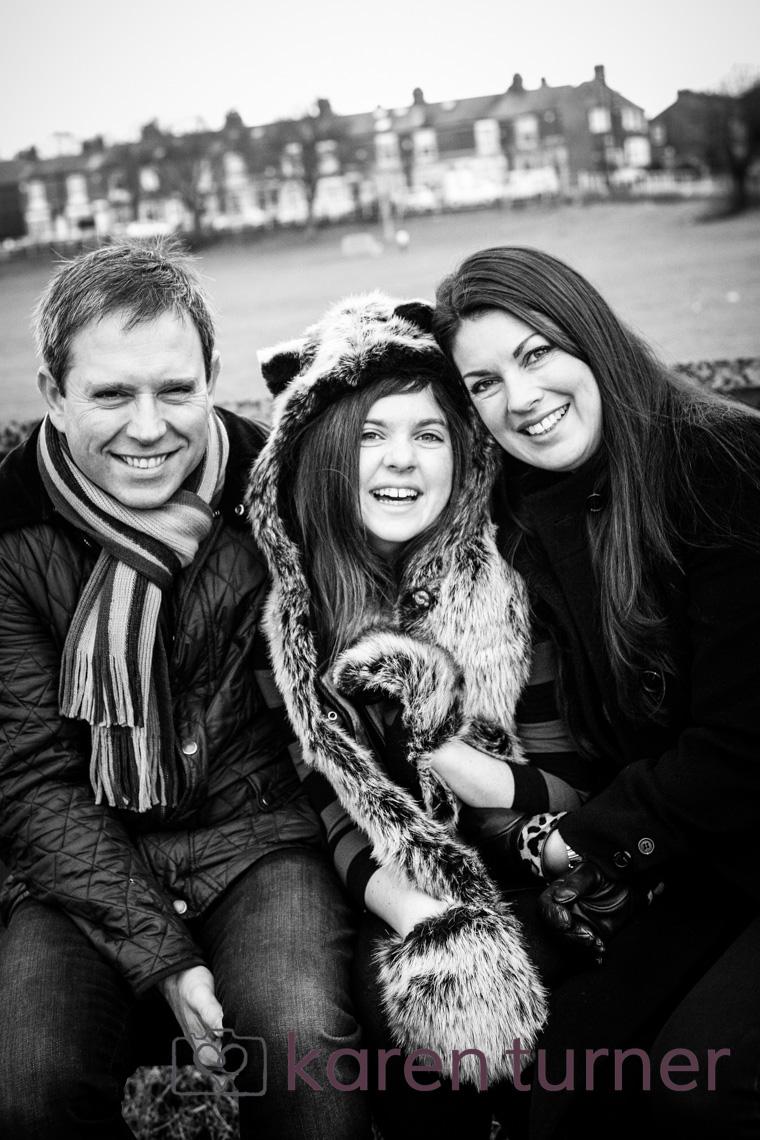 mel jones and family 2015-41