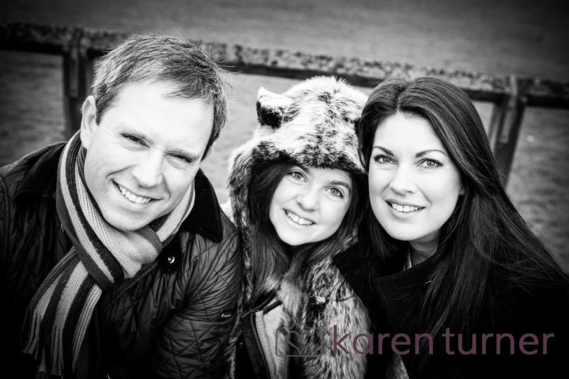 mel jones and family 2015-49