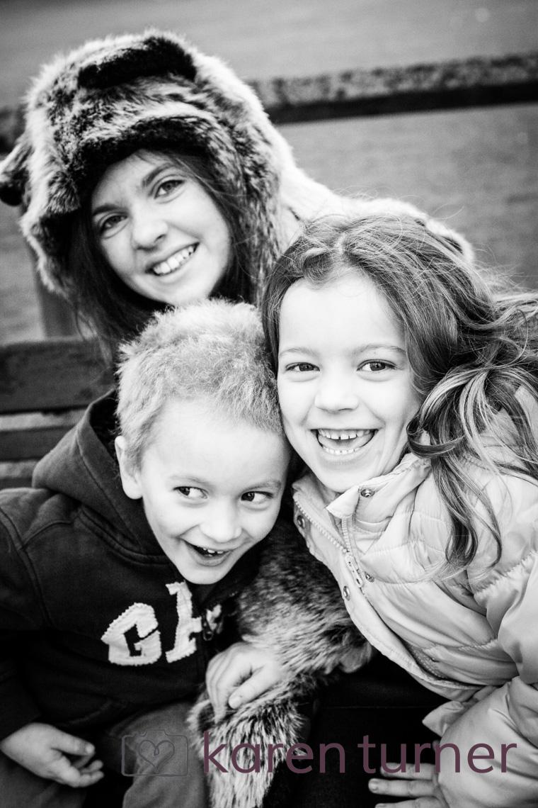 mel jones and family 2015-63