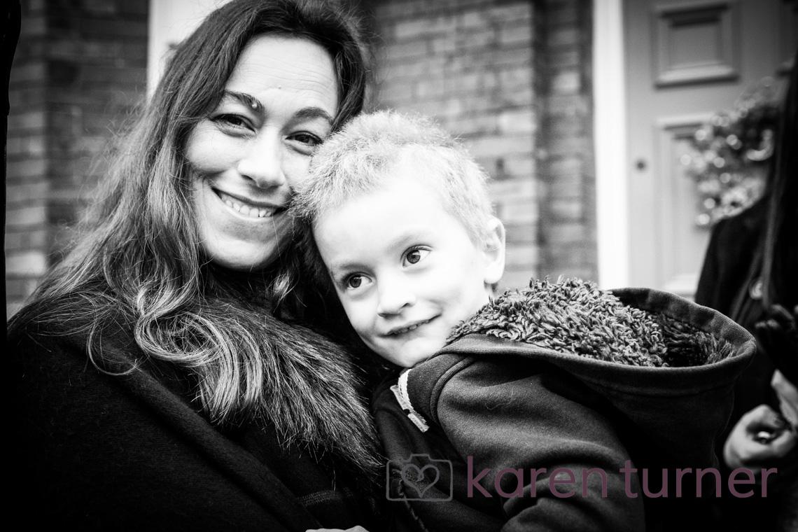 mel jones and family 2015-86
