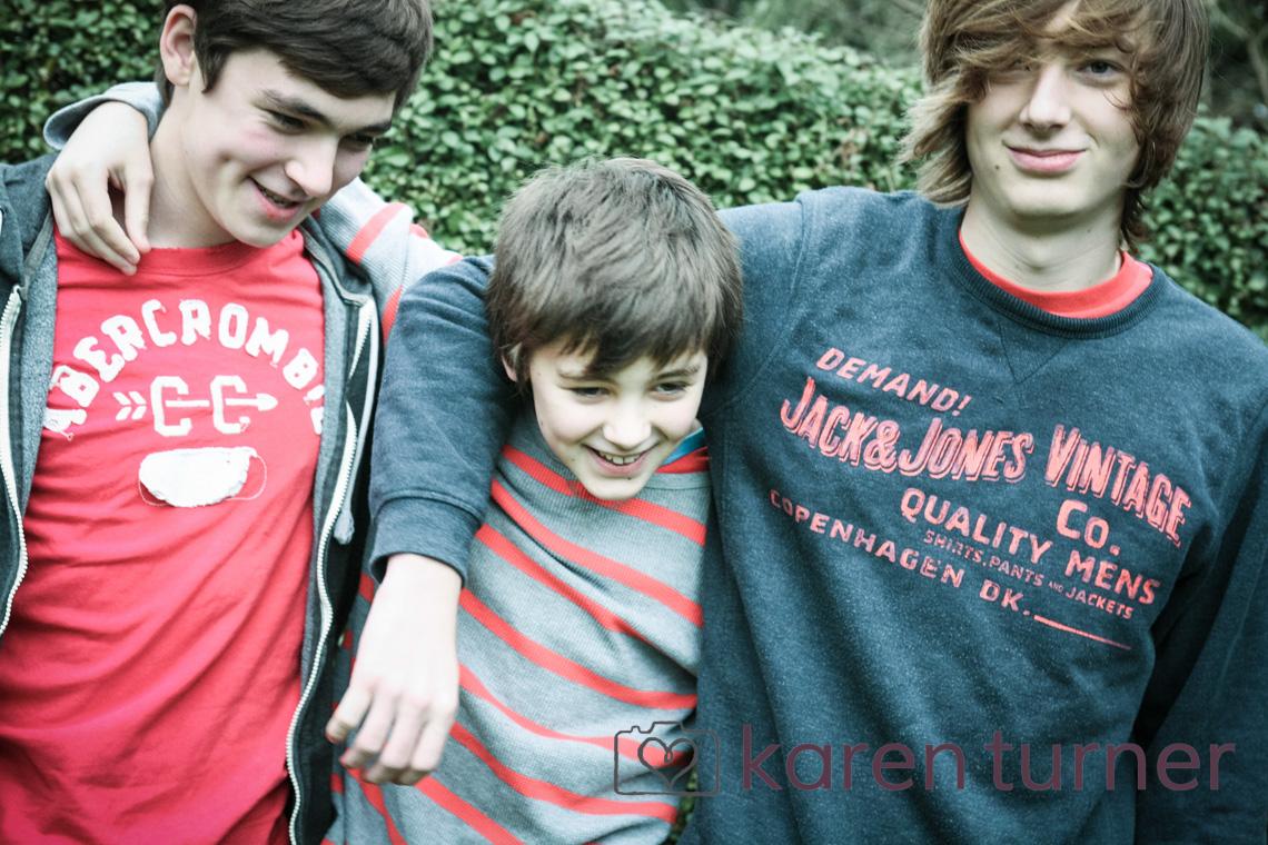 sarah smelik & boys 2014-29