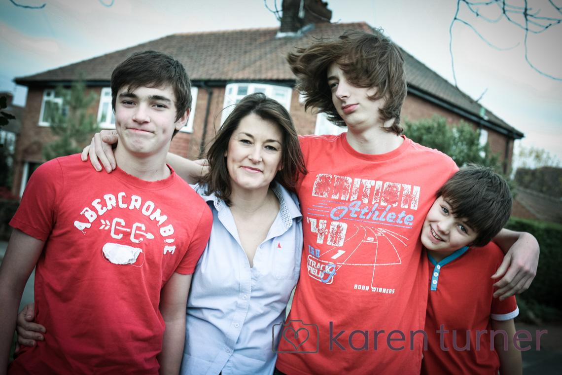 sarah smelik & boys 2014-4