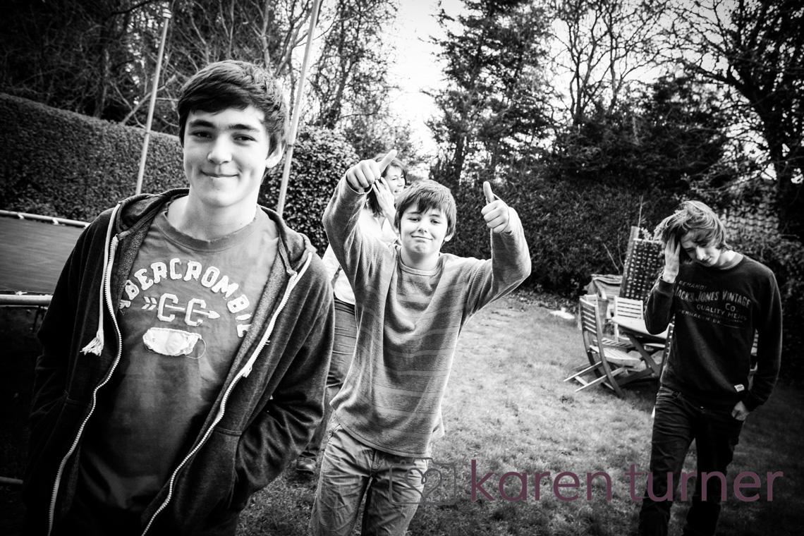 sarah smelik & boys 2014-43