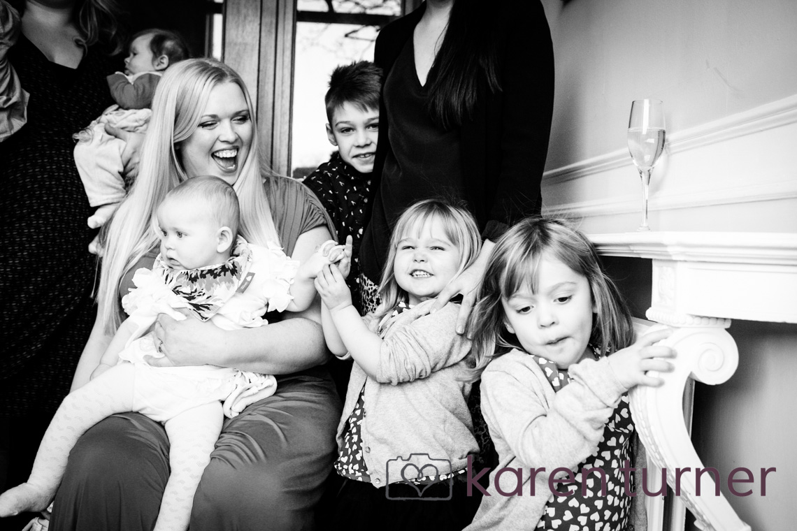 darcey naming ceremony 2015-106