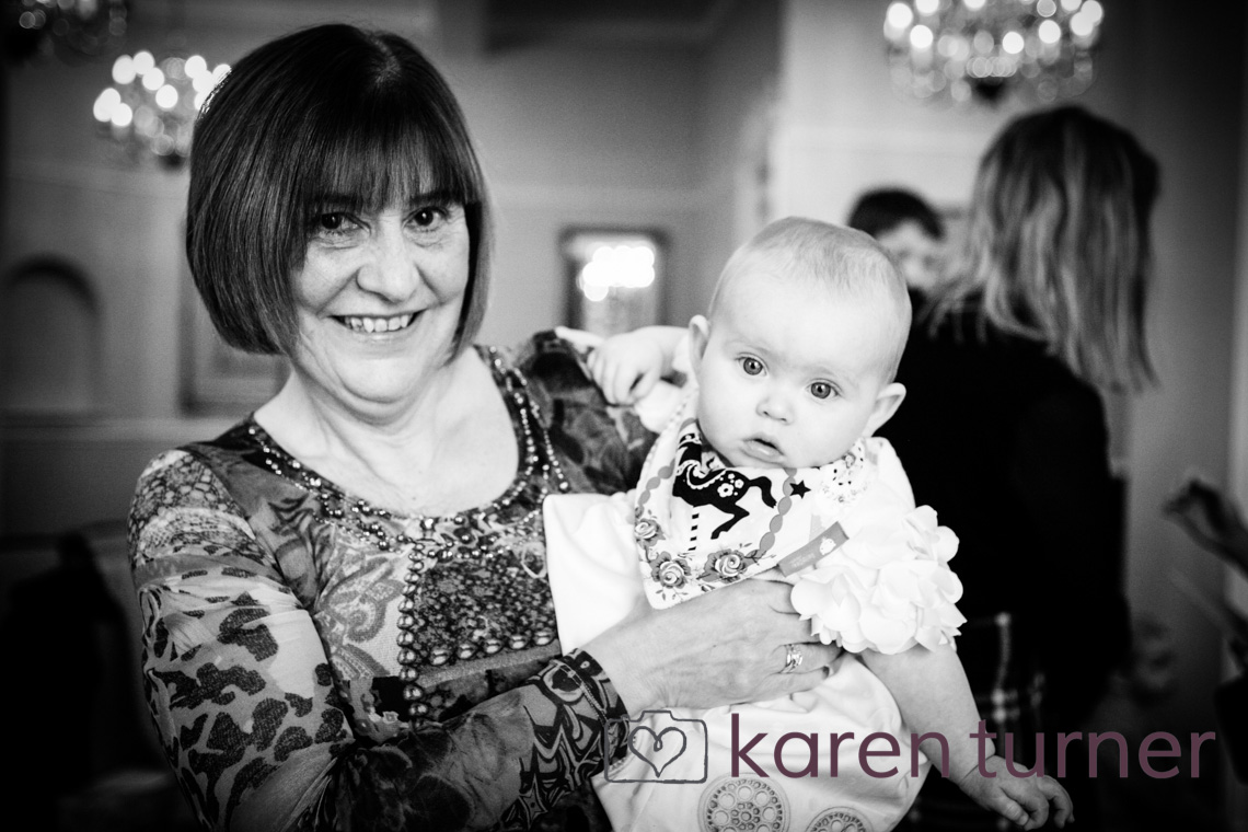 darcey naming ceremony 2015-13