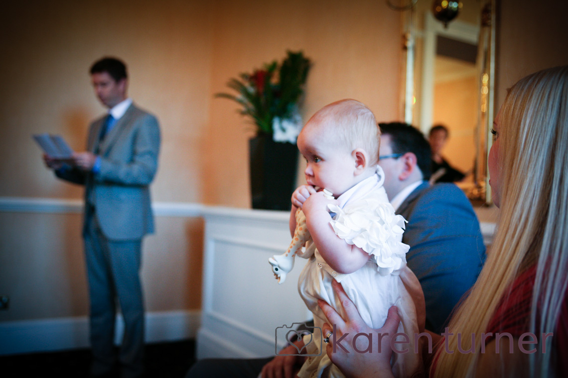 darcey naming ceremony 2015-55