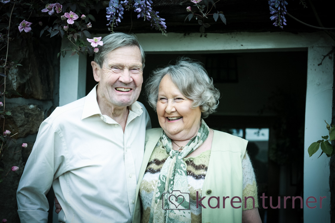 audrey and bob fisher 2015-56