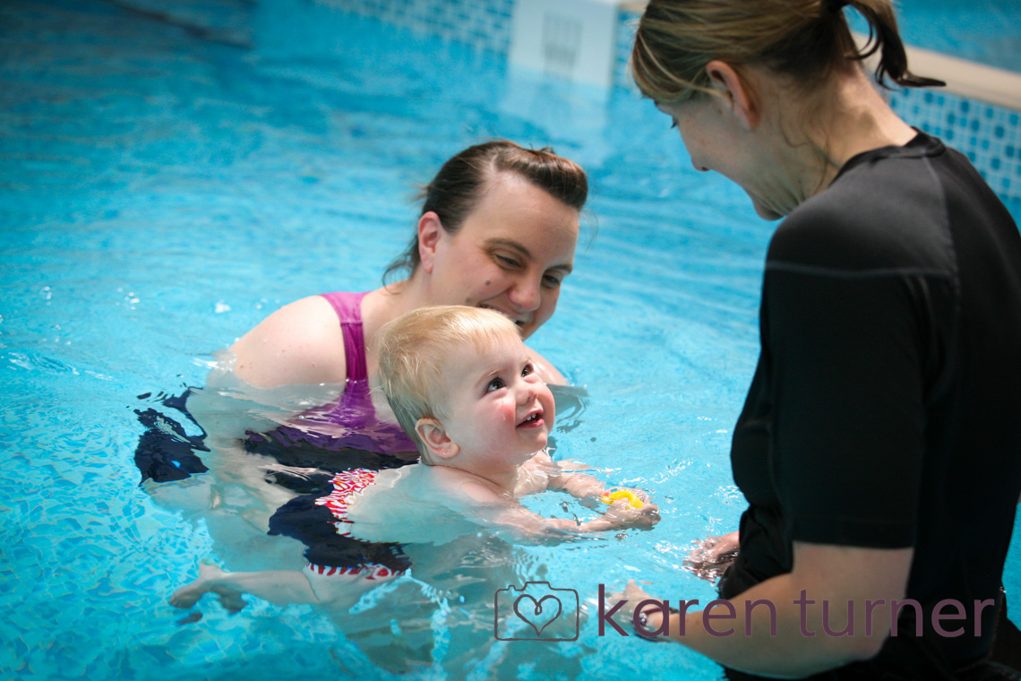 flutterbabies swimming 2015-129