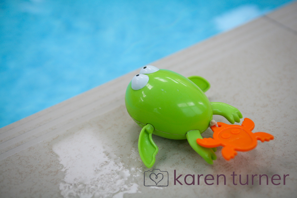 flutterbabies swimming 2015-6