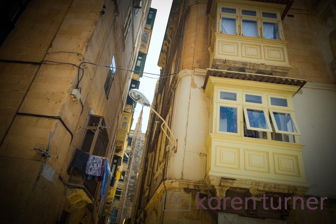 malta and gozo 2015-100